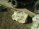 Natursteine 80