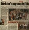 Türk Basini 16