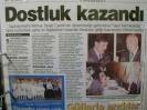 Türk Basini 6