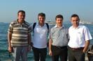 Türkei2012 30