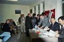 Vierte Generalversammlung 1
