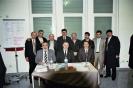 Vierte Generalversammlung 4