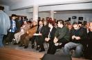 Zweite Generalversammlung 4